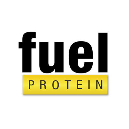 Fuel-Protein-Logo