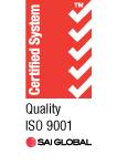 SAI-Quality