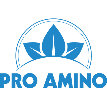 Pro Amino